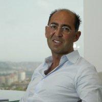 Ahmet Yalcin