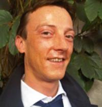 Arnold Breukhoven