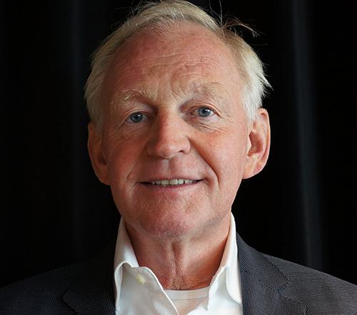 Willem Rauwerdink