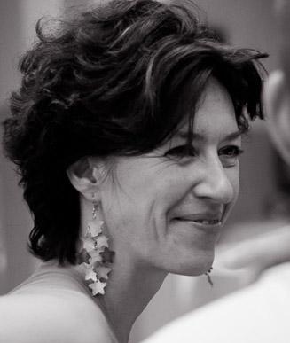 Karin Ysbrandy