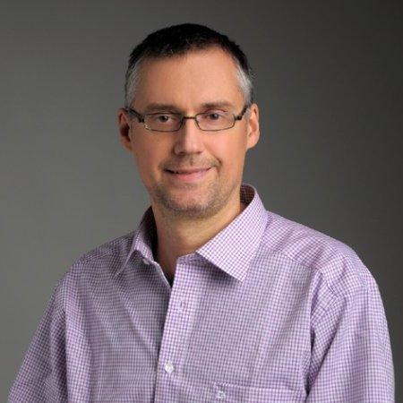 Michael Schmitt