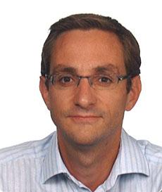 Olivier Martinon