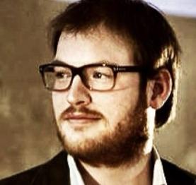 Lucas Tieleman