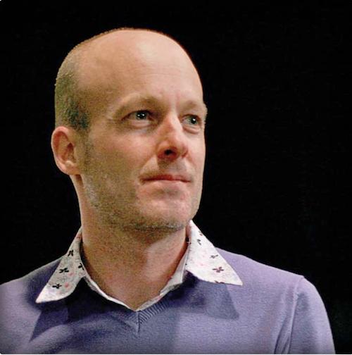 Dirk Groten
