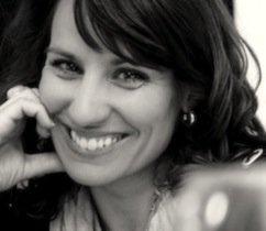Soraia Cardoso