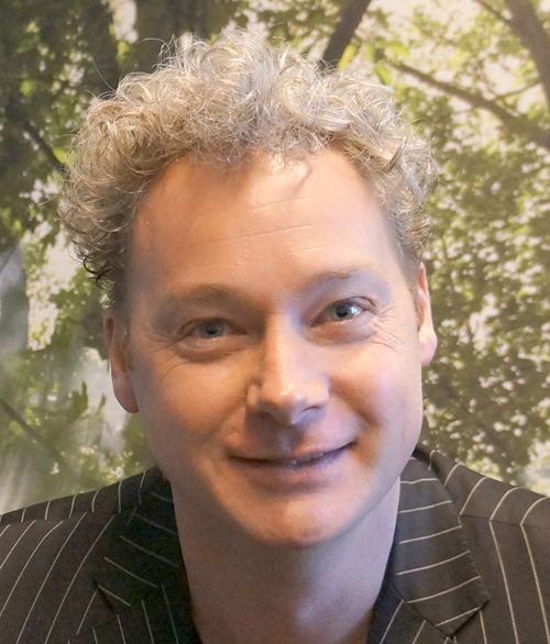 Rob Kurver