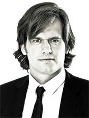 Piet Hein Boekel