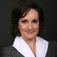 Kim Oreskovic