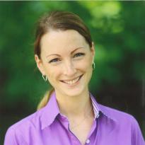Jessica Dewald