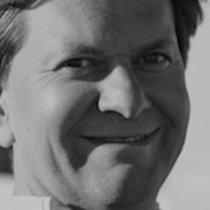 Gunnar Graef