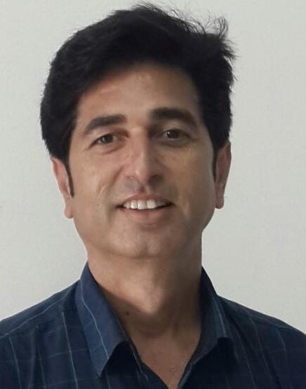 Baljinder Sharma