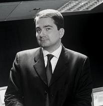 Laurent Deteneuille