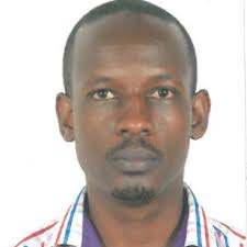 Allan Rwakatungu