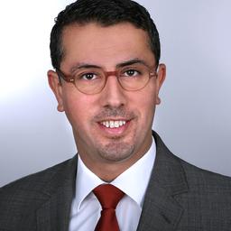 Dr. Fady Albashiti