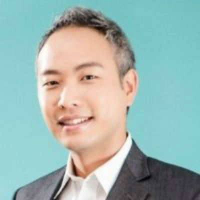 Hans Chang