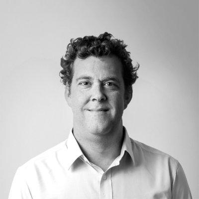 Rory Gleeson