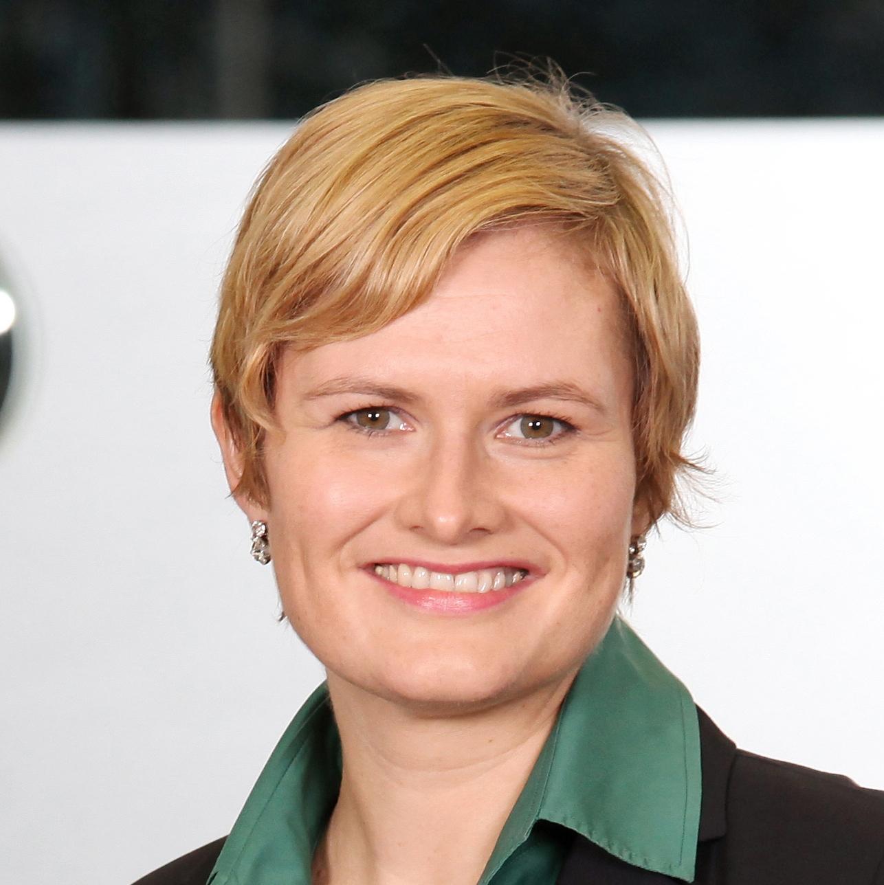 Karin Neelsen