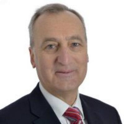 Arthur Baoustanos
