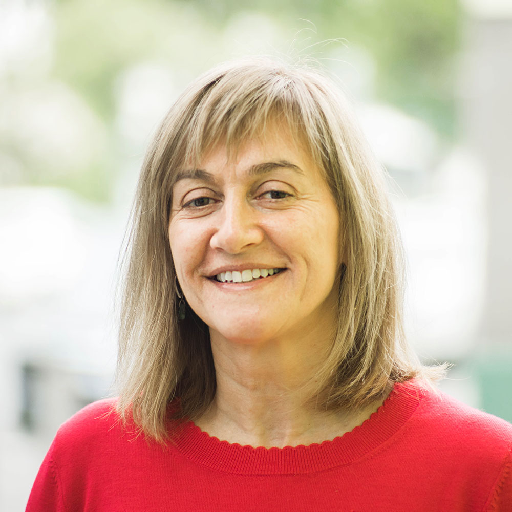 Denise Tambanis