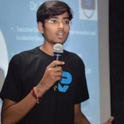 Divyanshu Varshnu