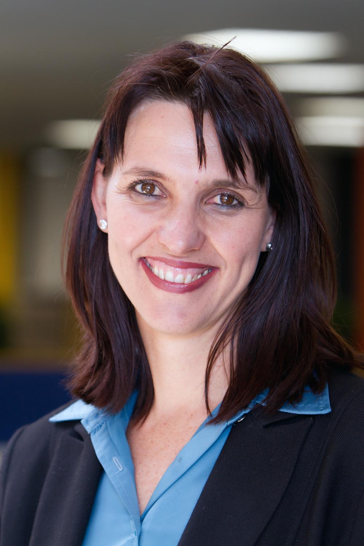 Emsia Kruger