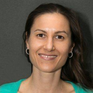 Miranda Urli