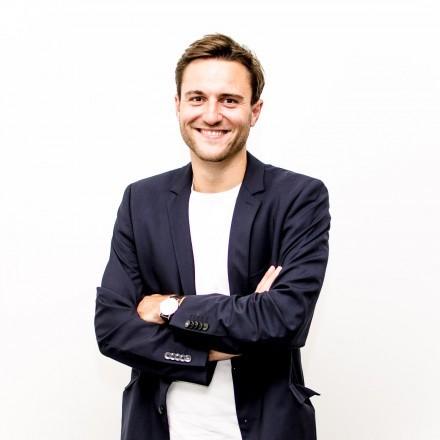 Manuel Grossmann