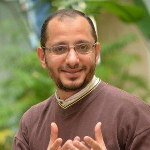 Ayman Shehata