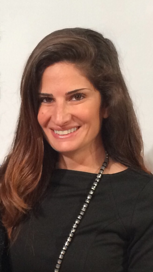 Sirine Fadoul