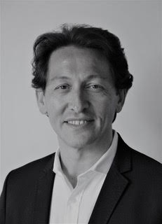 Yves Smadja