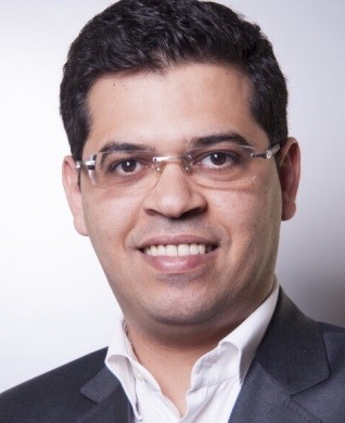Mouad El Fazziki