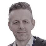 Dr. Lars Immerthal
