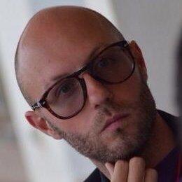 Luigi Mastromonaco