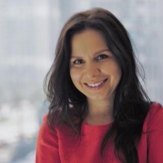 Natalia Sycheva