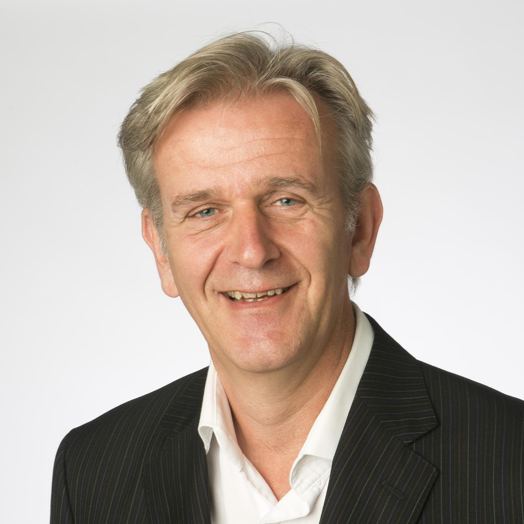 Hans Kok