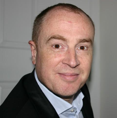 Maarten Schenderling