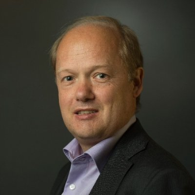 Michiel Abeln