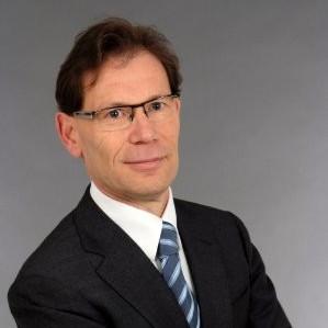 Michel Guichard