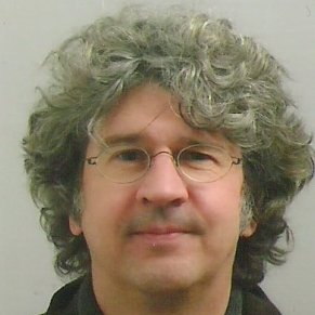 Wim Harrewijn