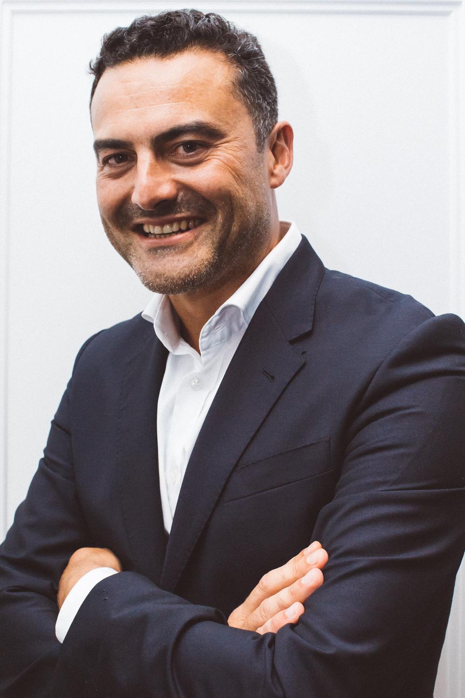 Bruno Meireles de Sousa