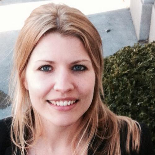 Justine Italianer
