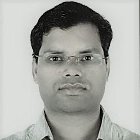 Sanjay Kumar Nishank