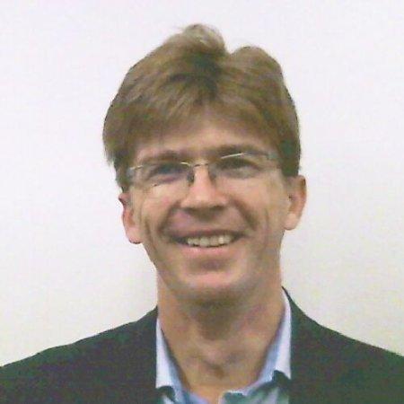 Andrew McLoughney