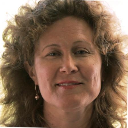 Monica Richter