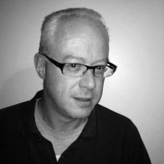 Andrew Weisz