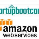 Startupbootcamp Logo Partners