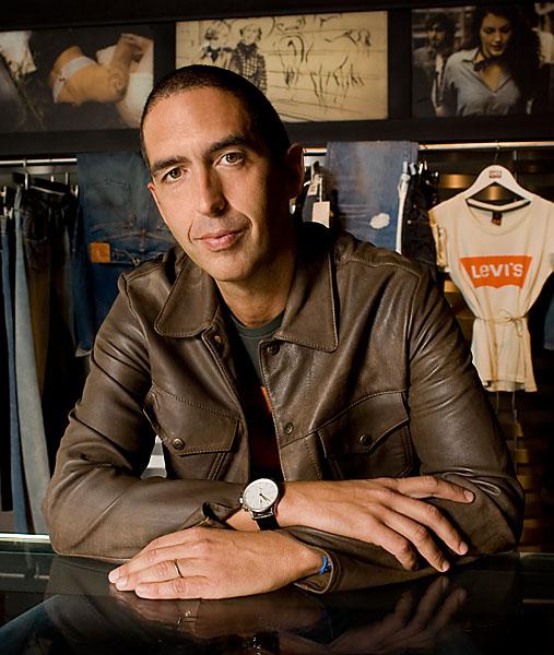 Marco Gaiani
