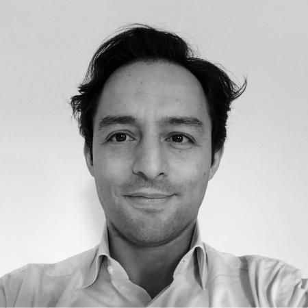 Alexandre Ikeni