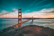 We're Launching Startupbootcamp Scale San Francisco To Bring International Startups to the Bay Area