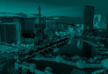 Startupbootcamp Alumni join CES 2018 Exhibitors: Key takeaways, trends and news